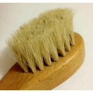 Natural Hold Brush
