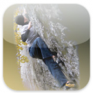 Rubicon Bouldering and Sport Climbing App
