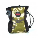 Trad Chalk Bag - Camo